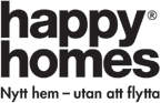 uppsalafarg-logo