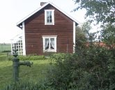 Brygghuset